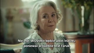Narzeczona ze Stambułu odcinek 1 // Istanbullu Gelin Napisy PL