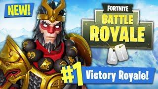 NEW UPDATE!! *VENDING MACHINE WINS* // 13,350+ KILLS // 716+ WINS (Fortnite Battle Royale)