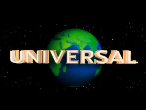 Universal Pictures Theme Trap Beat by GAGE