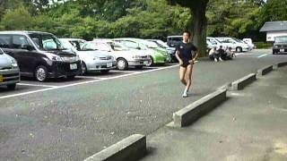 二の丸公園 竹田周平 熊本千原台 酒井駿 熊本中央 大串義則 熊本中央 木...