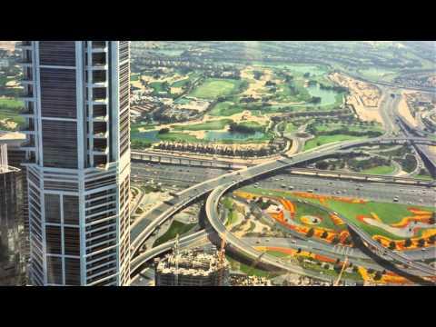 Dubai Marina, Duplex Penthouse Ocean Heights, 4 En-suite BR, Marina and Sea View, capella properties