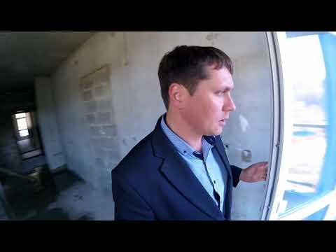 Таблички адресные на домиз YouTube · Длительность: 1 мин6 с  · Просмотров: 953 · отправлено: 01.11.2013 · кем отправлено: Игорь Иванов