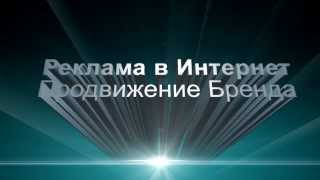 Видео визитка by EVGENIY IVANOV