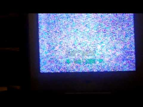 radio interference on analog TV channel 6 from 99.5 FM