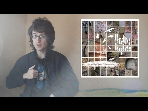 Pretty Lights - Taking Up Your Precious Time (Album Review) mp3