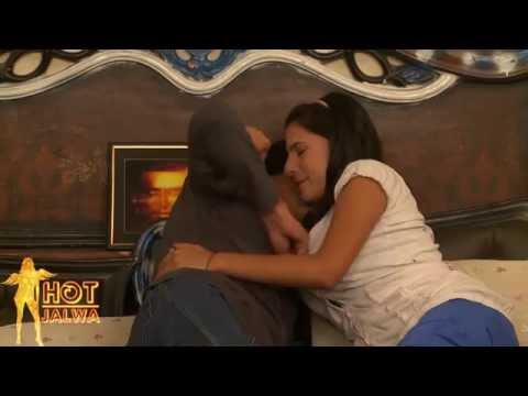 Hot Hindi Short Film