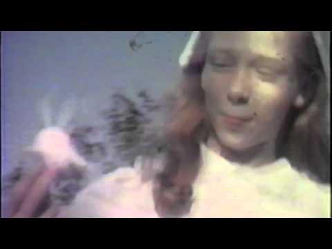 Dougherty Family Videos