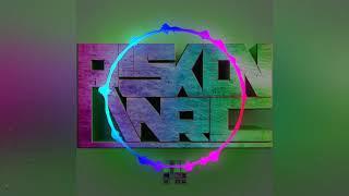 DJ Bagai Ranting Yang Kering Dangdut Remix 2019 By Riskon Nrc