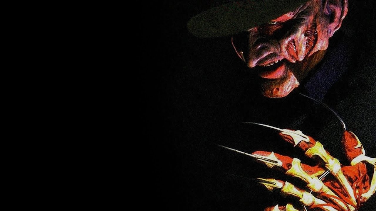 Wes Craven's New Nightmare (1994) Movie Review by JWU ...