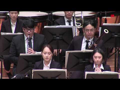 P. I. Tchaikovsky | Symphony No.5 in e minor, Op.64