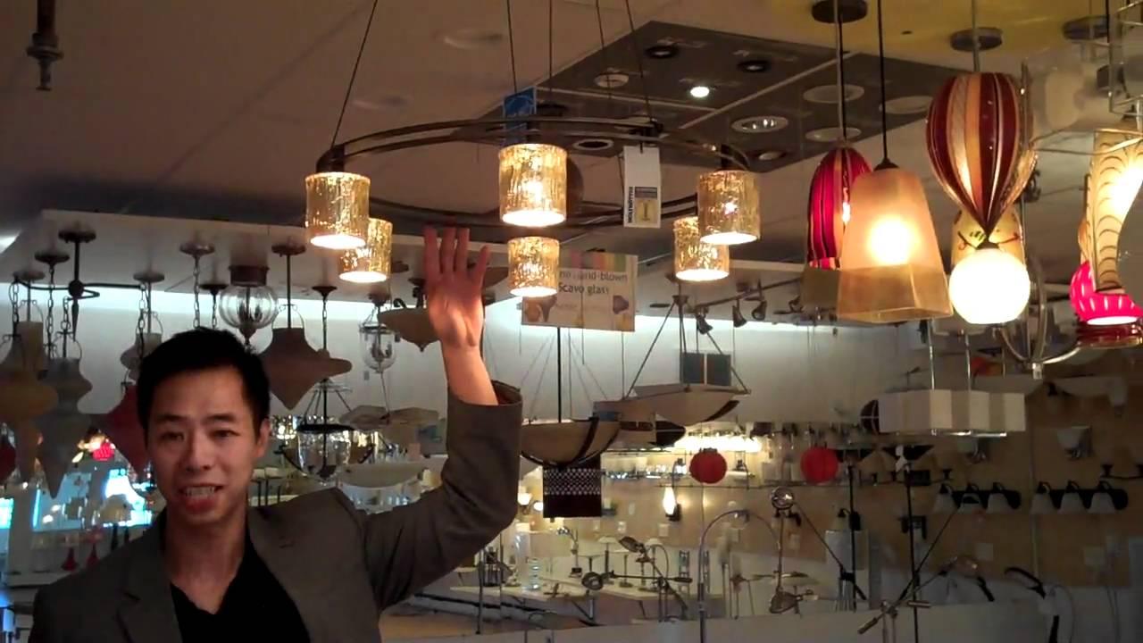 Savio lighting holtkotter adjustable chandelier no 55566 youtube savio lighting holtkotter adjustable chandelier no 55566 arubaitofo Image collections
