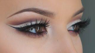 Vixen Eyes Thumbnail