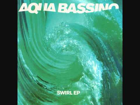 Aqua Bassino - That Time
