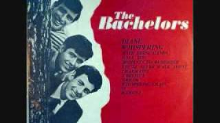The Bachelors - Dream (1963)