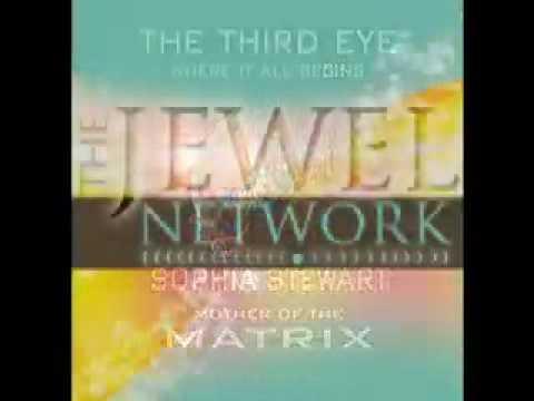 download handbook of