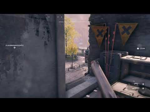 Battlefield™ V der