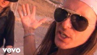Смотреть клип Gotthard - One Life One Soul