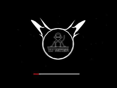 RK BOYS TASGAOV TRANCE DJ AKSHAY KANERE