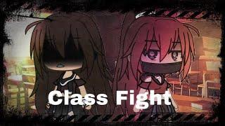 Class Fight GLMV