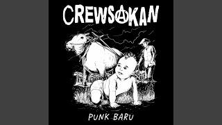 Download Mp3 Punk Baru