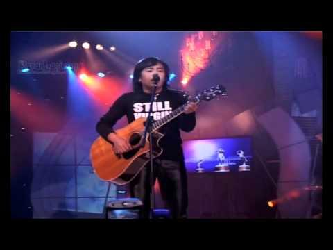 Ari Lasso Rilis Album 'YANG TERBAIK'