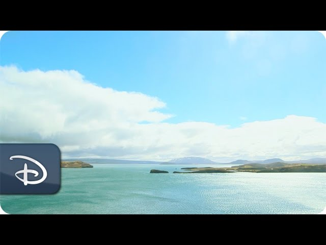 rugged-adventures-natural-wonders-in-iceland-on-a-disney-cruise