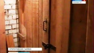 В Йошкар-Оле задержан безработный, распространявший наркотики - Вести Марий Эл
