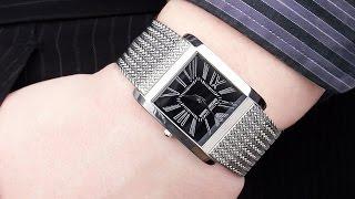 đồng hồ armani ar2012   recuc vn www donghovinh vn