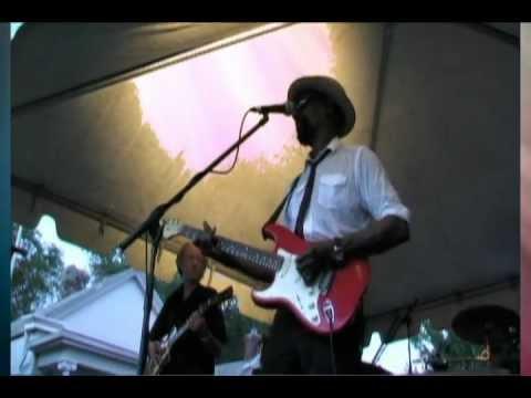 Joe Rigby - More Music