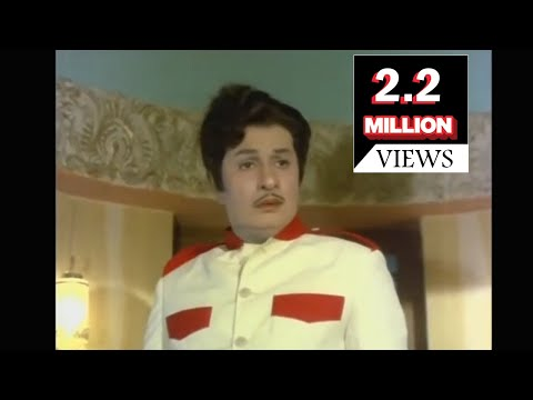 Intha Pachai Kilikoru | K.J.Yesudass | Neethikku Thalaivanangu Songs