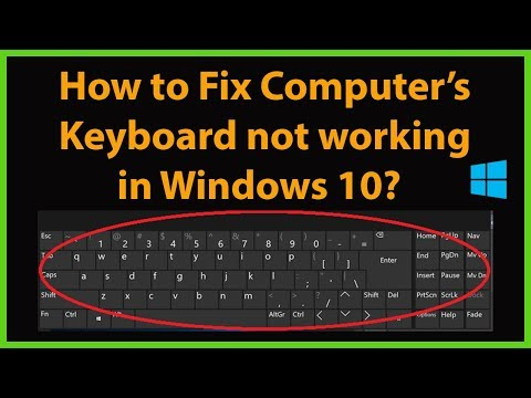 how-to-fix-keyboard-not-working-in-windows-10?