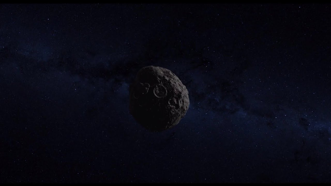 asteroid cb 2018 set for close 43 300 mile flight past earth youtube