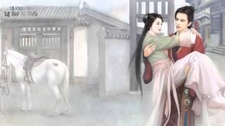 「Nhạc Hoa Hay 21」Uyên Ương Hồ Điệp Mộng - Lý Khắc Cần