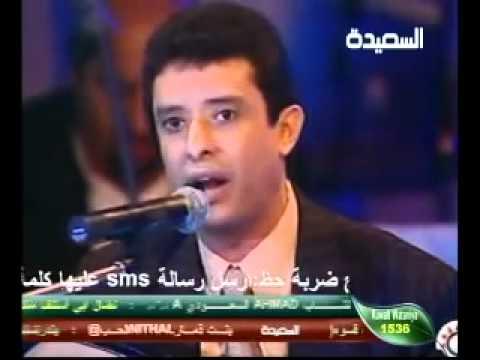 Abu Bakr Salem & Ahmed Fathiبو بكر سالم و أحمد فتحي