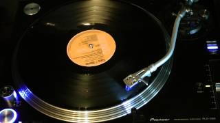 Slade – Rock And Roll Preacher