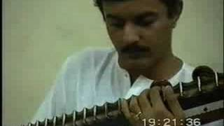 Appa ! Rama Bhakthi Part Two. (Veena)