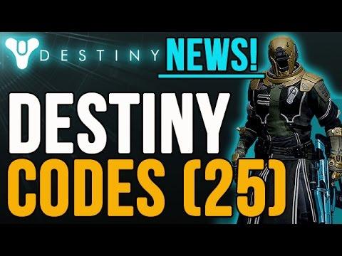 25 destiny codes grimoire cards amp emblems 3dayrespawn destiny