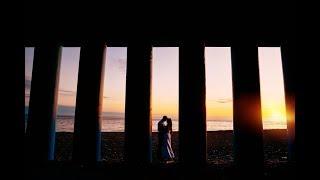 Свадьба в Адлере. Наша свадьба - Вместе по морям