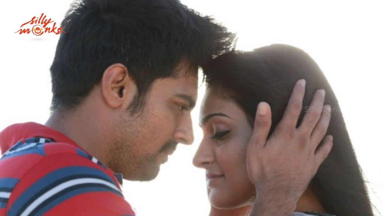Tamil new film download