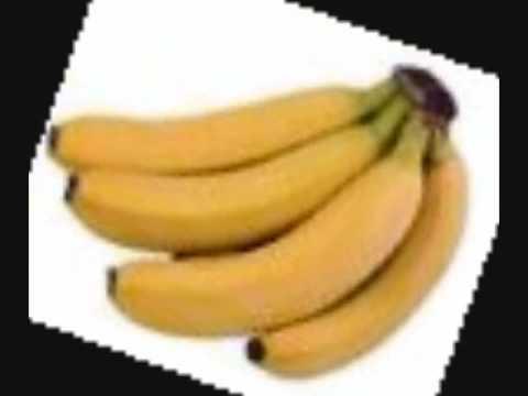 MMV ~Banana Phone~ Fast Version