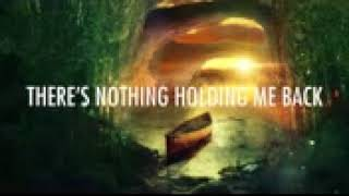Video Shawn Mendes – There's Nothing Holding Me Back Lyrics  Lyric Video download MP3, 3GP, MP4, WEBM, AVI, FLV Juli 2018