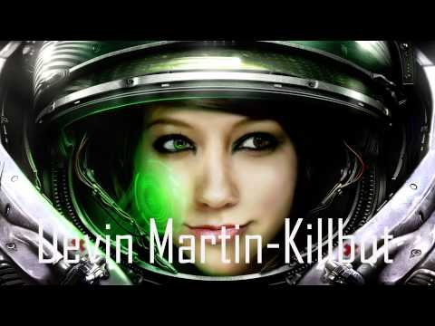 Best Dubstep Mix 2012 New Free Download Songs, 2 Hours, High Quality