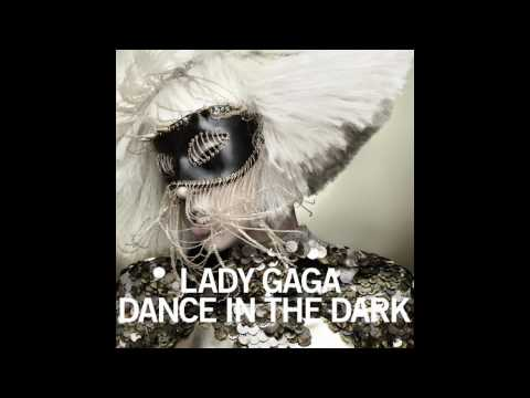 Lady Gaga - Intro / Dance In The Dark