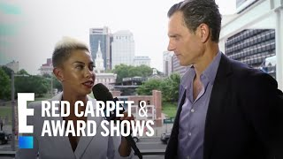 "Tony Goldwyn Teases ""Unbelievably Good"" ""Scandal"" Season 6 