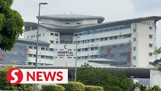 Contract medical officers to go on strike on July 26 despite surging Covid-19 cases