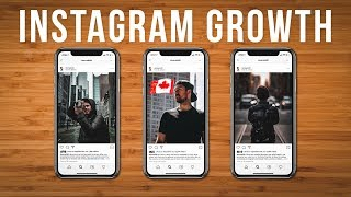 1 AWESOME Tool & 5 QUICK Tips For Growth On INSTAGRAM!