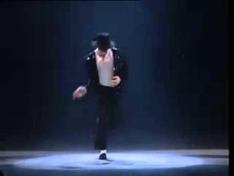 Xem Video Clip Nh Ng Bu C Nh Y Di Vào Huy N Tho I C A Michael Jackson   Video H P D N   Clip Hot   Baamboo Com