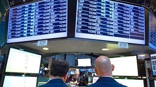 как заработать на валютной бирже новичку