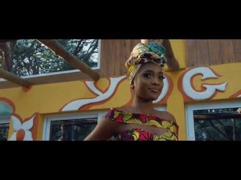 Magnom -  Knack (Official Video)