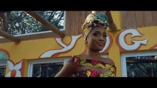 Magnom -  Knack (Official Video)